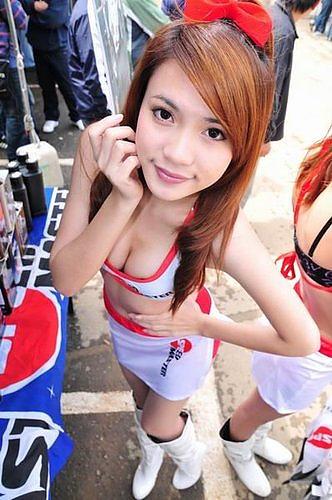 ap_F23_20100426120349205.jpg