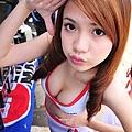 ap_F23_20100426120352389.jpg
