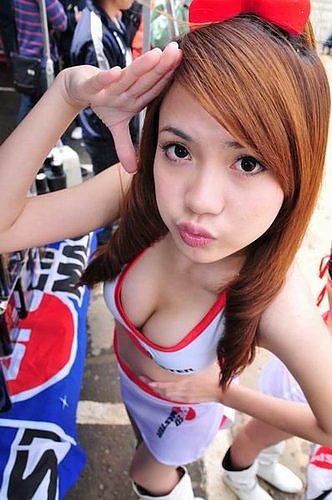 ap_F23_20100426120402482.jpg