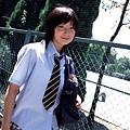 cutie00322.jpg