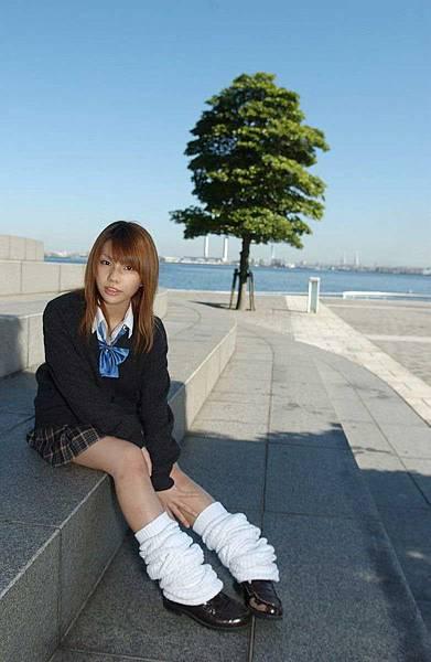 cutie00324.jpg