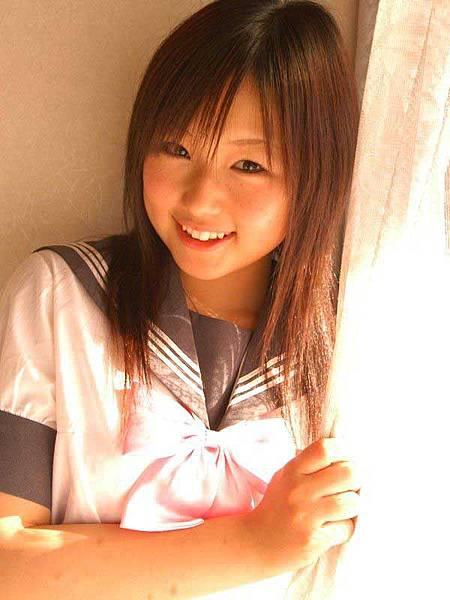 cutie00325.jpg