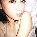 funny-everyday_blogspot_com00031.jpg