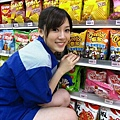 funny-everyday_blogspot_com00005.jpg