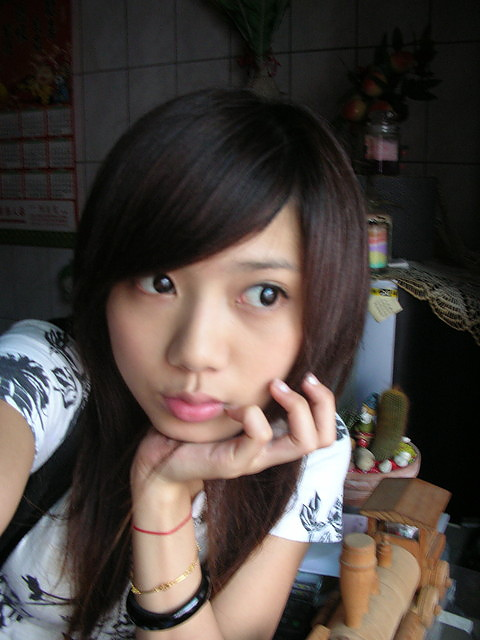 2008.09_000.jpg