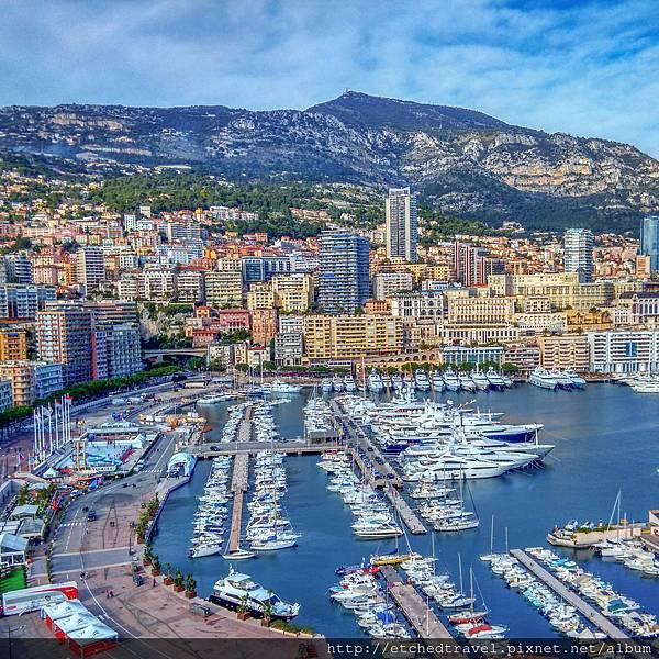 22. Monaco.jpeg