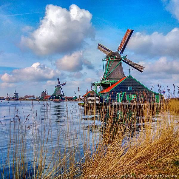 26. Netherlands.jpg