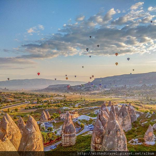 28. Turkey.jpg