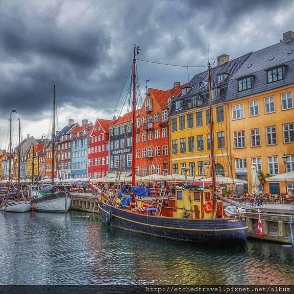 27. Denmark.jpeg