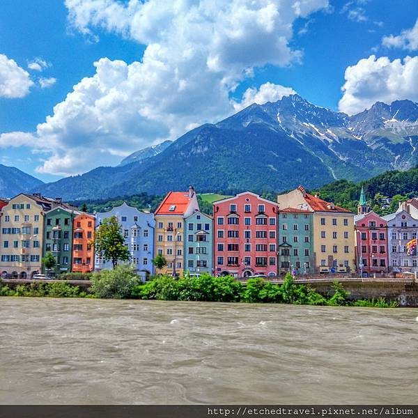 30. Austria.jpg