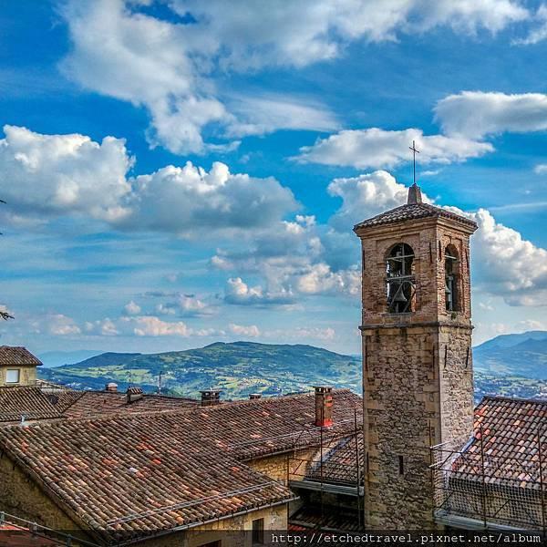 29. San Marino.jpg