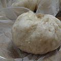 咖哩菜包1