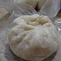 咖哩菜包2