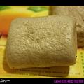 果醬饅頭2