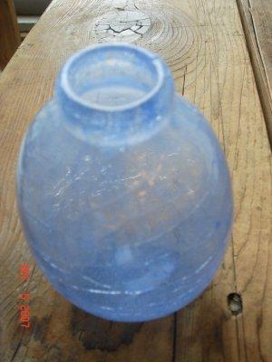 水藍色~1.JPG
