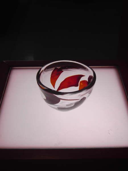 琉璃%2~4.JPG