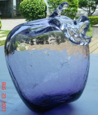 淡紫色~2.JPG