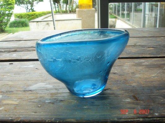 淺藍色~1.JPG