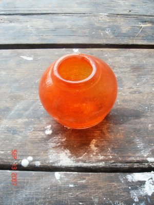 鮮橘色~1.JPG