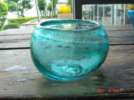 藍綠色~1.JPG