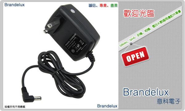 變壓器 NBA-MSI001