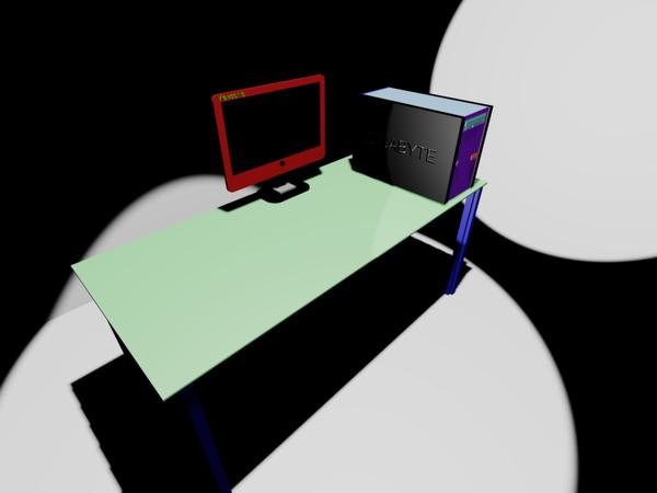 001電腦_螢幕.png