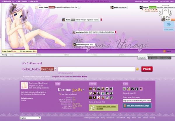 plurk_kagami_preview.jpg