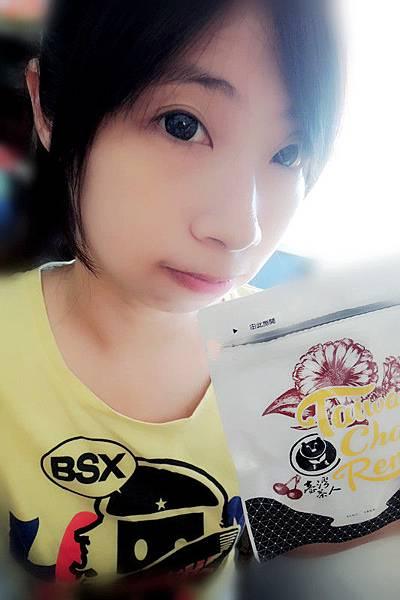 DSCN8468_副本.jpg