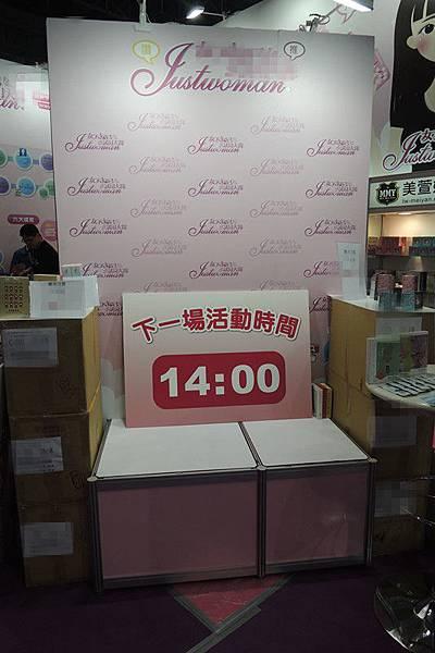 DSCN8750_副本.jpg