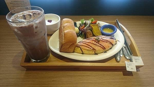 早午餐_170718_0019.jpg