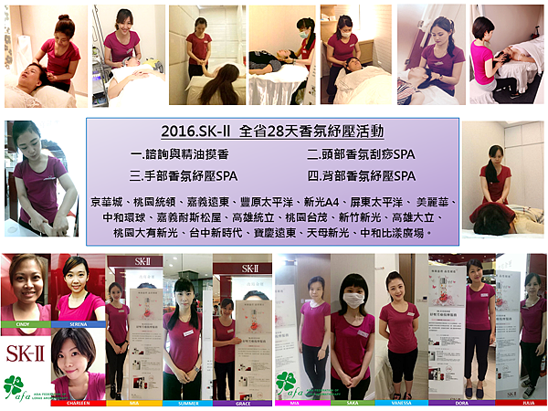 2016sk2活動