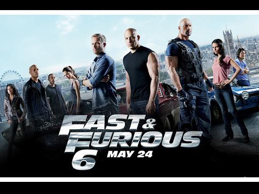 fast6 (1)