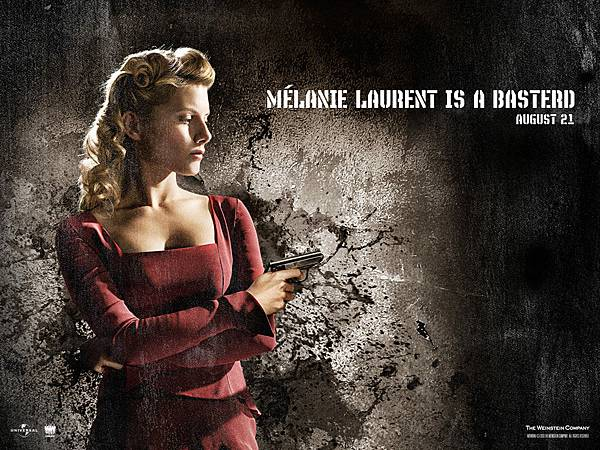 melanie_laurent_in_inglourious_basterds