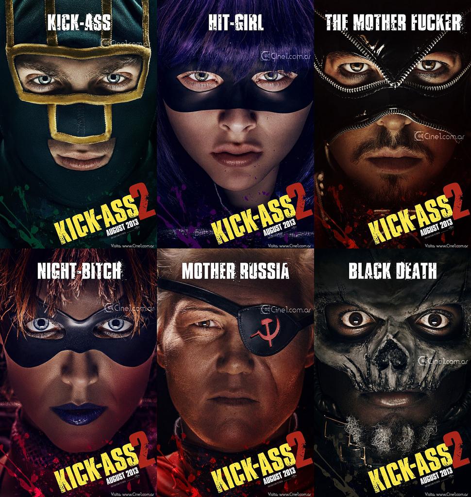 kick-ass-2-posters (1)
