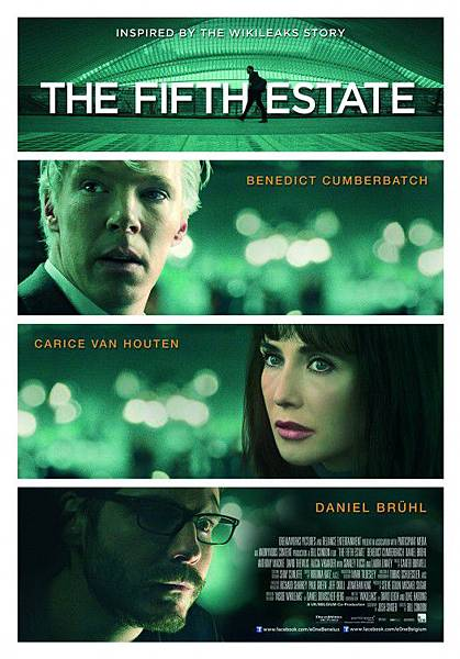 fifth_estate_ver6