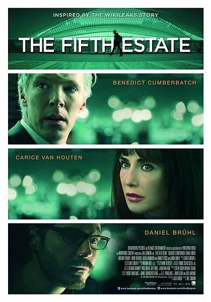 fifth_estate_ver6