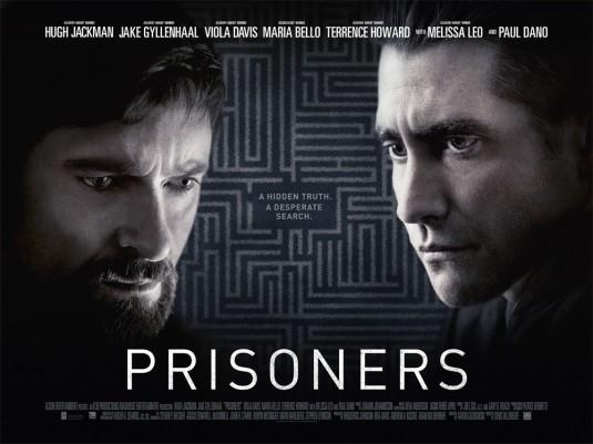prisoners3