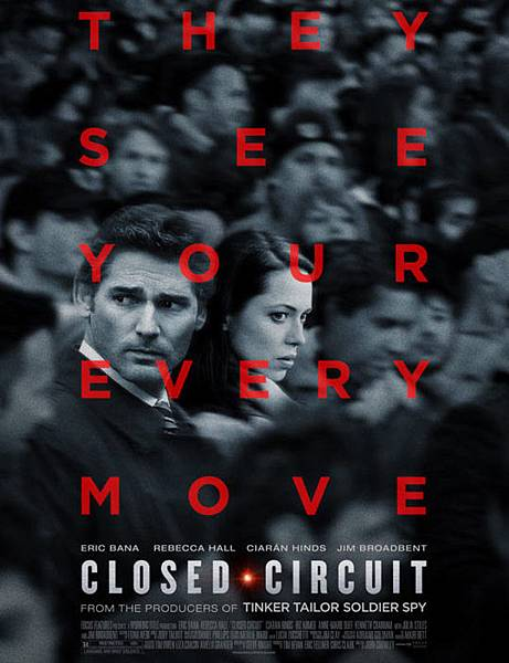 movies-closed-circuit2
