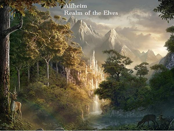 Alheim_wallpaper