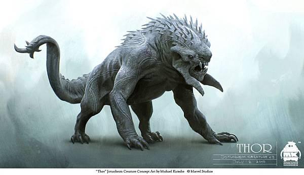 jotunheim_creature_by_michael_kutsche