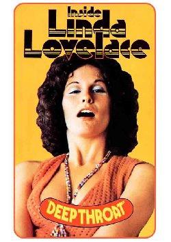 lovelace7