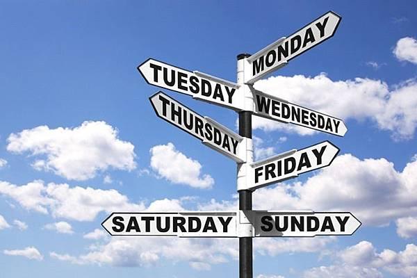 week(dcrainmaker)