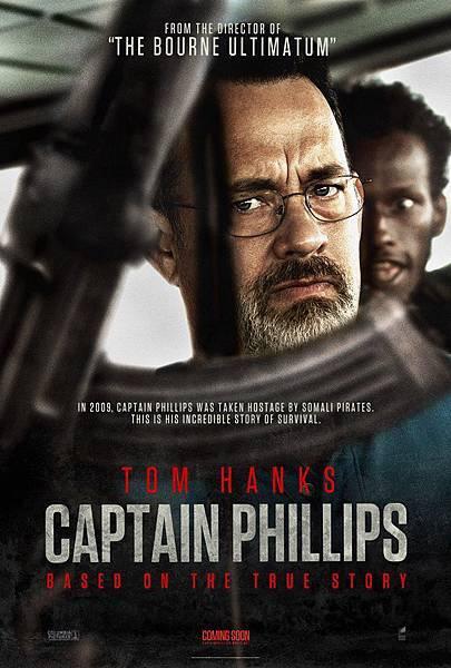 captain philippe9