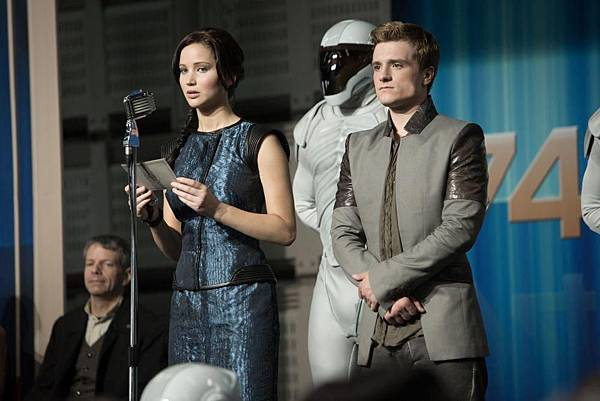 catching-fire5