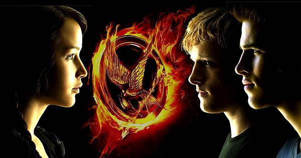 catching-fire2