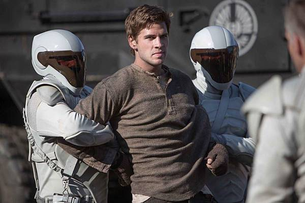 catching-fire4