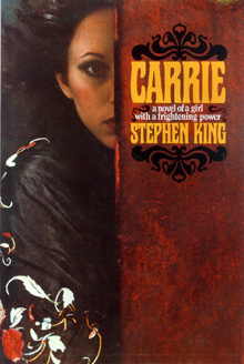 Carrie17
