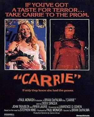 CARRIE15