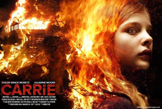 CARRIE11