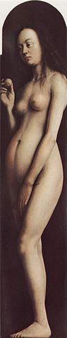 95px-Hubert_van_Eyck_034